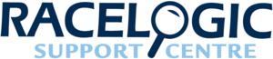 RACELOGIC Support Centre