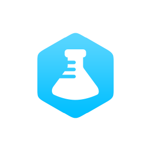 Chemistry LibreTexts