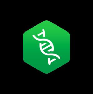 Biology LibreTexts