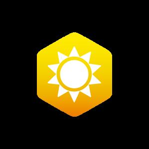 SolarWiki