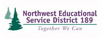 Northwest Educational Service District