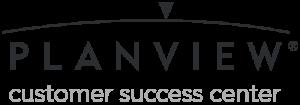 Planview Customer Success Center