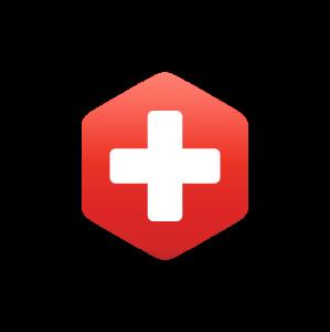 Medicine LibreTexts