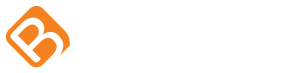 Buyerquest Community