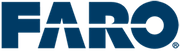 FARO® Knowledge Base