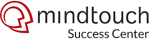 MindTouch Success Center