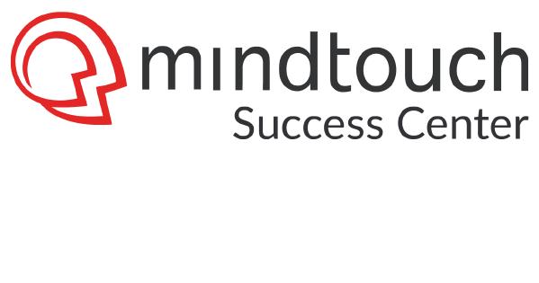 generate an xml sitemap mindtouch success center
