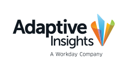 Knowledge @ Adaptive Insights LLC, a Workday Company