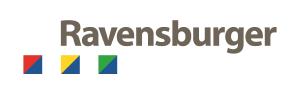 Serviceportal Ravensburger