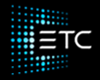 Electronic Theatre Controls Inc