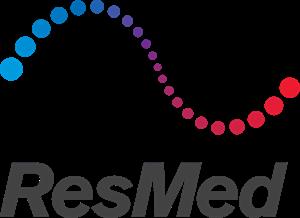 ResMed Help Center