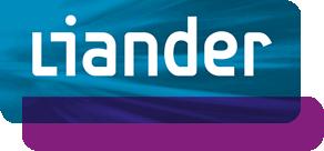 Liander Service