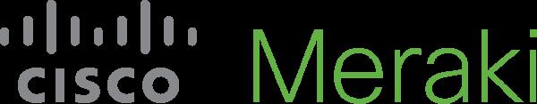 1603418441 social share - Meraki Site To Site Vpn Cisco Asa