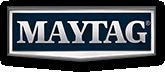 Product Help | Maytag Canada