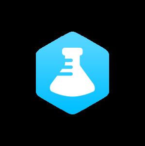 Chemwiki
