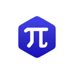 MathWiki