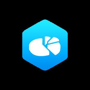 Statistics LibreTexts