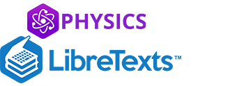 Answer Key to Selected Problems - Physics LibreTexts