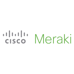 MS Layer 3 Switching and Routing - Cisco Meraki