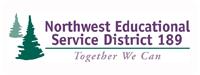 Northwest Educational Service District