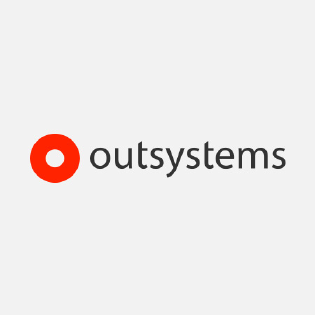 Deprecated jQuery Version Warning - OutSystems