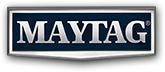 Error Codes for Cooking Appliances - Maytag Appliances