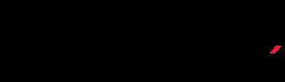 Components Reference - Pentaho Documentation