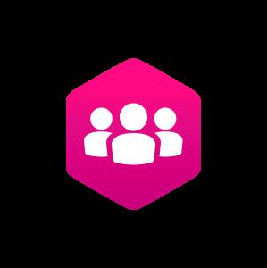 Social Sci LibreTexts