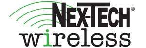 Nex-Tech Wireless InfoNet