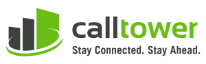 CallTower Solutions Center