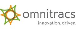 Omnitracs Knowledge Base